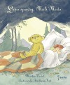 Lepo spavaj Mali Medo - Vadel & Firt - (Sleep Tight Little Bear)
